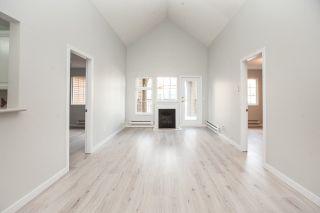 Photo 1: 403 1369 56 STREET in Delta: Cliff Drive Condo for sale (Tsawwassen)  : MLS®# R2222403