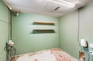 Photo 27: 829 8 Avenue NE in Calgary: Renfrew Detached for sale : MLS®# A1153793