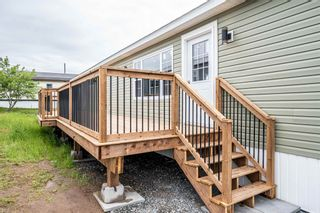 Photo 2: 17 Ashcroft Avenue in Harrietsfield: 9-Harrietsfield, Sambr And Halibut Bay Residential for sale (Halifax-Dartmouth)  : MLS®# 202119607
