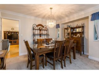 Photo 20: 12205 202 Street in Maple Ridge: Northwest Maple Ridge House for sale : MLS®# R2618044