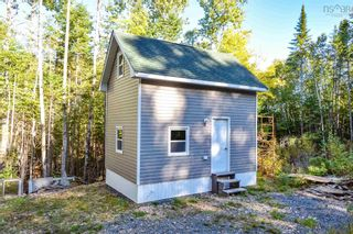 Photo 4: Lot 148 3619 Forties Road in Franey Corner: 405-Lunenburg County Residential for sale (South Shore)  : MLS®# 202125303