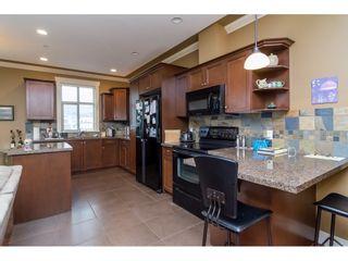 "Photo 6: 200 45615 BRETT Avenue in Chilliwack: Chilliwack W Young-Well Condo for sale in ""The Regent on Brett"" : MLS®# R2115723"
