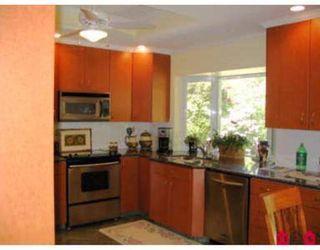 Photo 3: F2508220: House for sale (Crescent Beach/Ocean Park)  : MLS®# F2508220