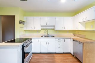 Photo 13: 1061 PROSPECT Avenue in North Vancouver: Canyon Heights NV House for sale : MLS®# R2620484