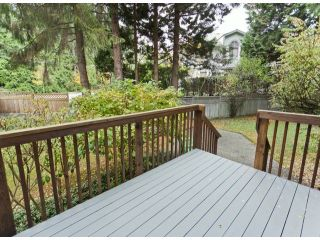 """Photo 13: 5915 BOUNDARY Place in Surrey: Panorama Ridge House for sale in """"BOUNDARY PARK"""" : MLS®# F1325134"""