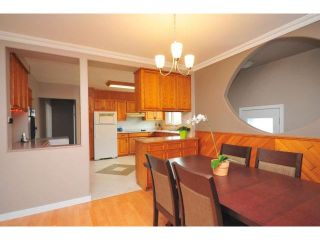 Photo 9: 1501 Hoka Street in WINNIPEG: Transcona Residential for sale (North East Winnipeg)  : MLS®# 1307400