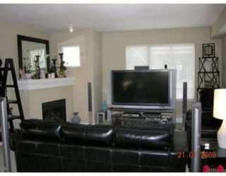 """Photo 3: 71 15175 62A Avenue in Surrey: Sullivan Station Townhouse for sale in """"Brooklands"""" : MLS®# F2825795"""