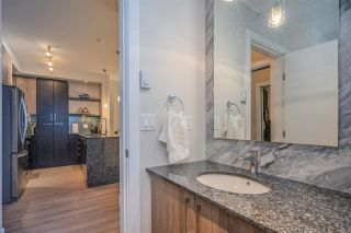Photo 16: C214 20211 66 Avenue in Langley: Willoughby Heights Condo for sale : MLS®# R2498961