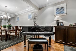 Photo 18: 4377 ERWIN Drive in West Vancouver: Cypress House for sale : MLS®# R2596372