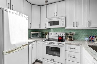 """Photo 10: 402 2388 TRIUMPH Street in Vancouver: Hastings Condo for sale in """"Royal Alexandra"""" (Vancouver East)  : MLS®# R2599860"""