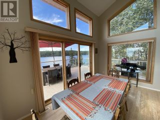 Photo 7: 6158 LAKESHORE DRIVE in Horse Lake: House for sale : MLS®# R2608482