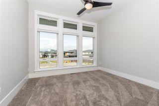Photo 24: 6432 FAIRWAY Street in Chilliwack: Sardis East Vedder Rd House for sale (Sardis)  : MLS®# R2549649