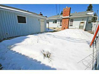 Photo 3: 1832 LAKE BONAVISTA Drive SE in CALGARY: Lake Bonavista Residential Detached Single Family for sale (Calgary)  : MLS®# C3607373