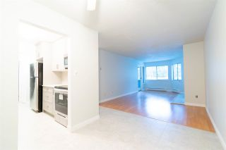 """Photo 8: 106 9584 MANCHESTER Drive in Burnaby: Cariboo Condo for sale in """"BROOKSIDE PARK"""" (Burnaby North)  : MLS®# R2333365"""