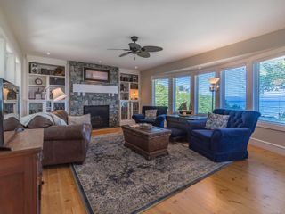 Photo 25: 953 Shorewood Dr in : PQ Parksville House for sale (Parksville/Qualicum)  : MLS®# 876737