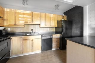 """Photo 6: 101 1990 W 6TH Avenue in Vancouver: Kitsilano Condo for sale in """"Mapleview Place"""" (Vancouver West)  : MLS®# R2625345"""