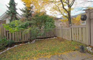 "Photo 14: 21 20540 66 Avenue in Langley: Willoughby Heights Townhouse for sale in ""Amberleigh"" : MLS®# R2318754"