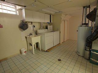 Photo 18: 27 Bristow Crescent: Spruce Grove House for sale : MLS®# E4249310
