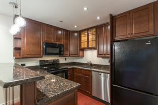 """Photo 8: 201 1215 PACIFIC Street in Vancouver: West End VW Condo for sale in """"1215 PACIFIC"""" (Vancouver West)  : MLS®# R2525564"""
