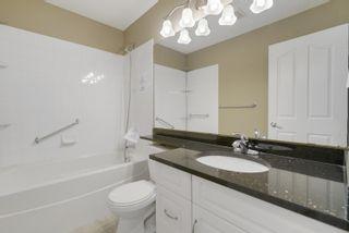 Photo 18: 301 16303 95 Street in Edmonton: Zone 28 Condo for sale : MLS®# E4260269
