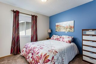 Photo 17: 35 Maple Walk: Crossfield Detached for sale : MLS®# C4268319