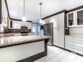 Photo 13: 2212 LORRAINE AVENUE in Coquitlam: Coquitlam East House for sale : MLS®# R2515302