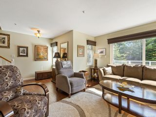 Photo 26: 3389 Mariposa Dr in : Na Departure Bay Row/Townhouse for sale (Nanaimo)  : MLS®# 878862