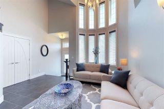 Photo 2: 17508 110 Street in Edmonton: Zone 27 House for sale : MLS®# E4241641