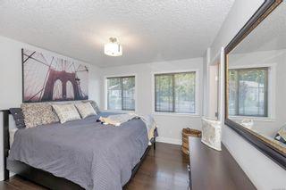 Photo 13: 6571 Worthington Way in : Sk Sooke Vill Core House for sale (Sooke)  : MLS®# 880099