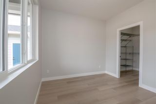 Photo 15: 527 Loon Avenue, in Vernon: House for sale : MLS®# 10240556