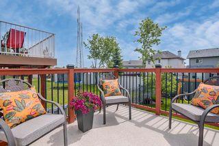 Photo 40: 3441 28 Street in Edmonton: Zone 30 House for sale : MLS®# E4248007