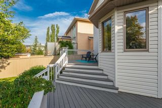 Photo 31: 61 TUSCANY Way NW in Calgary: Tuscany Detached for sale : MLS®# A1034798