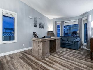 Photo 4: 27 DIAMOND Terrace SE in Calgary: Diamond Cove Detached for sale : MLS®# A1060608