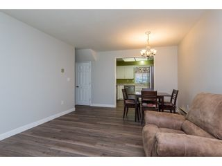 "Photo 6: 27 7525 MARTIN Place in Mission: Mission BC Townhouse for sale in ""Luther Place"" : MLS®# R2436829"