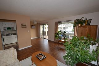 Photo 3: 207 2853 Bourquin Crescent in : Central Abbotsford Townhouse for sale (Abbotsford)  : MLS®# f1435180