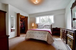 Photo 9: 6943 6941 AUBREY STREET in Burnaby: Sperling-Duthie Multifamily for sale (Burnaby North)  : MLS®# R2063510