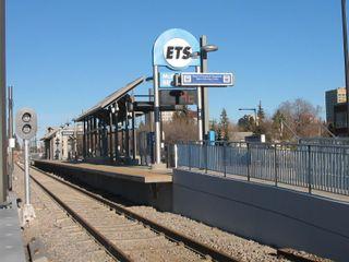 Photo 48: 11705 71A Avenue in Edmonton: Zone 15 House for sale : MLS®# E4245212
