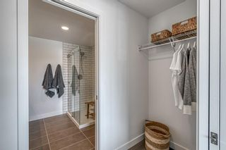 Photo 16: 501 327 9a Street NW in Calgary: Sunnyside Apartment for sale : MLS®# A1124590