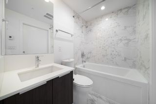 Photo 17: 3503 1283 HOWE Street in Vancouver: Downtown VW Condo for sale (Vancouver West)  : MLS®# R2607263