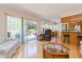 Photo 13: 5928 188 Street in Surrey: Cloverdale BC House for sale (Cloverdale)  : MLS®# R2456450