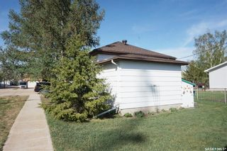Photo 23: 202 2ND Avenue in Vibank: Residential for sale : MLS®# SK855503