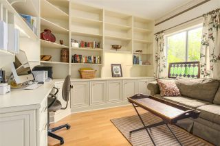 Photo 8: 2486 W 13TH Avenue in Vancouver: Kitsilano House for sale (Vancouver West)  : MLS®# R2190816