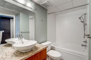 Photo 19: 506 215 13 Avenue SW in Calgary: Beltline Apartment for sale : MLS®# A1105298