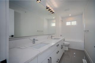 "Photo 22: 10536 MCVEETY Street in Maple Ridge: Albion House for sale in ""Albion - Kanaka Creek"" : MLS®# R2519575"