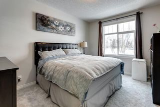 Photo 16: 216 59 22 Avenue SW in Calgary: Erlton Apartment for sale : MLS®# A1070781