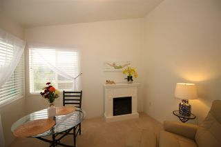 Photo 12: CARLSBAD WEST Manufactured Home for sale : 3 bedrooms : 7225 San Luis #177 in Carlsbad