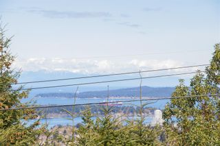 Photo 19: 365 Trinity Dr in : Na University District House for sale (Nanaimo)  : MLS®# 870986