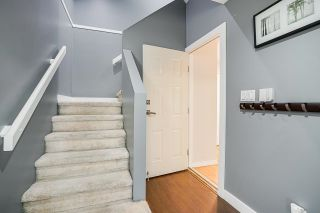 "Photo 6: 87 22888 WINDSOR Court in Richmond: Hamilton RI Townhouse for sale in ""WINDSOR GARDEN"" : MLS®# R2600528"
