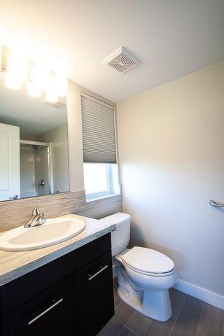 Photo 21: 121 10 Linden Ridge Drive in Winnipeg: Linden Ridge Condominium for sale (1M)  : MLS®# 202124602