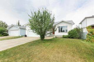 Photo 4: 18912 93 Avenue in Edmonton: Zone 20 House for sale : MLS®# E4257759